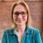 Forlaget Falco headhunter erfaren salgsdirektør fra HarperCollins Nordic