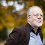 Forfatter Anders Bodelsen er død