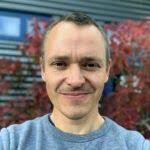 Gyldendal henter indholdschef fra Podimo til ambitiøs lydsatsning