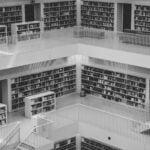 Bibliotekerne inviterer til Danmarks Største Vælgermøde