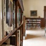 Fokus på demokrati, deltagelse og valg i Danmarks Biblioteksuge 43